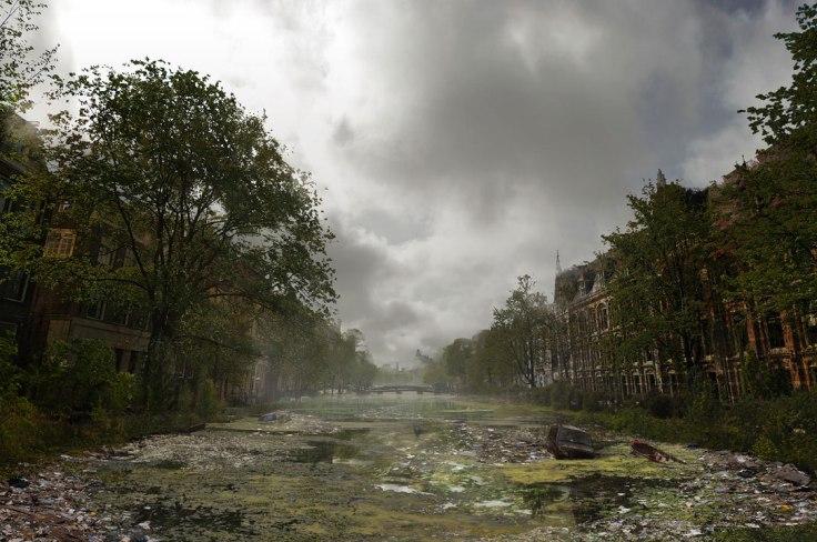 amstedam-apres-apocalypse