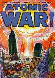 atomicwar0101