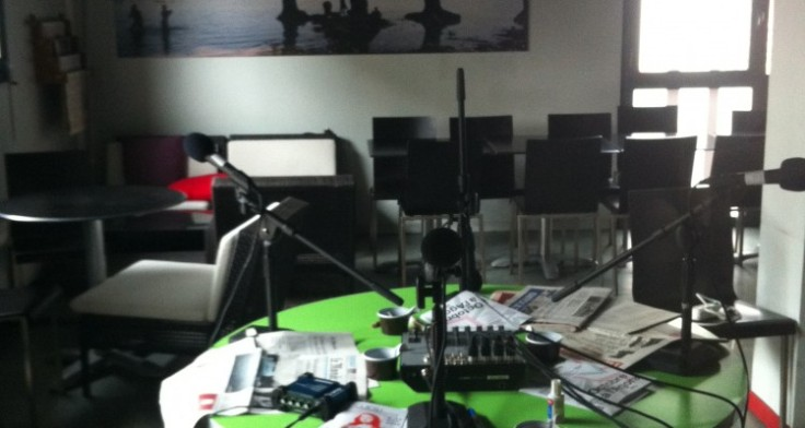 declics2013-studio-radio-agora-750x400