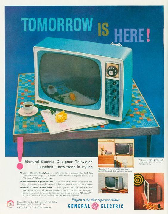 ad television