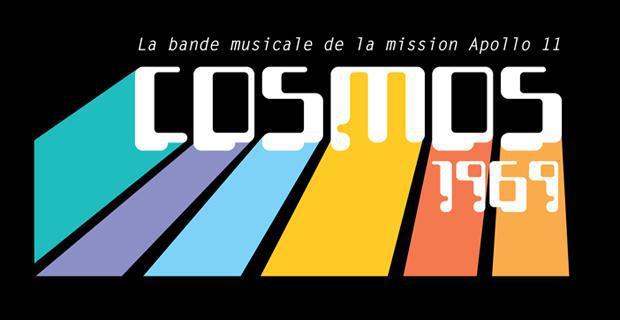 cosmos-1969-sowprog_356841-en-390398101.jpg